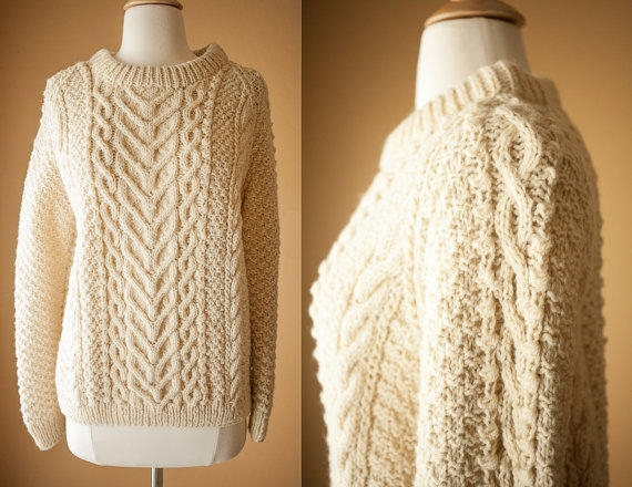 hand knit cable.jpg