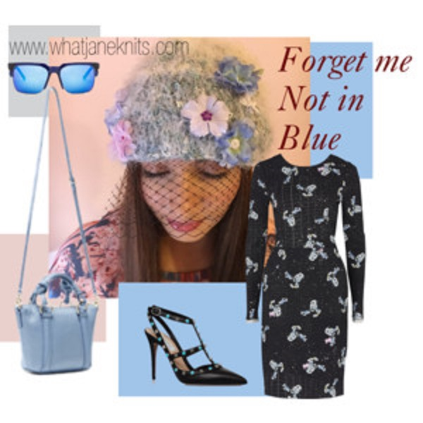 Forget me not blue.jpg