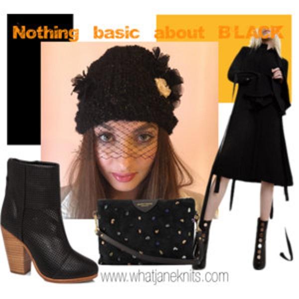 Nothing basic about black.jpg