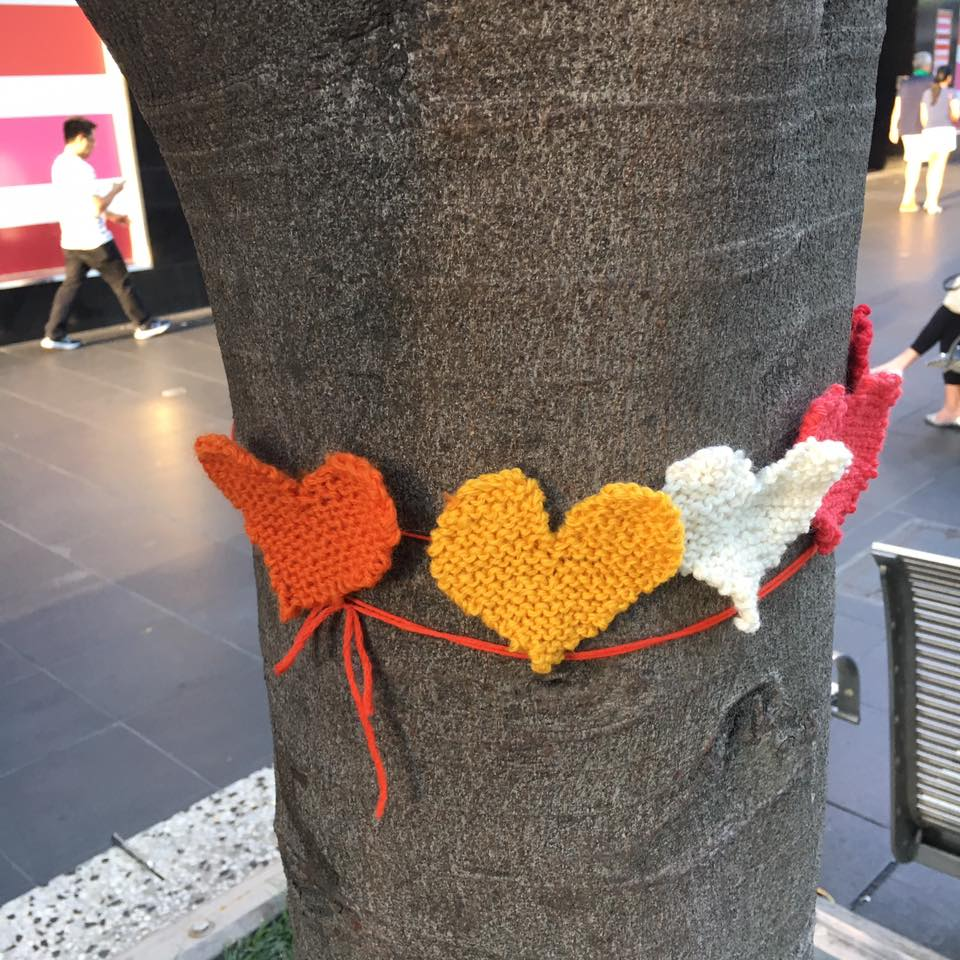 knitted hearts 1 tree.jpg