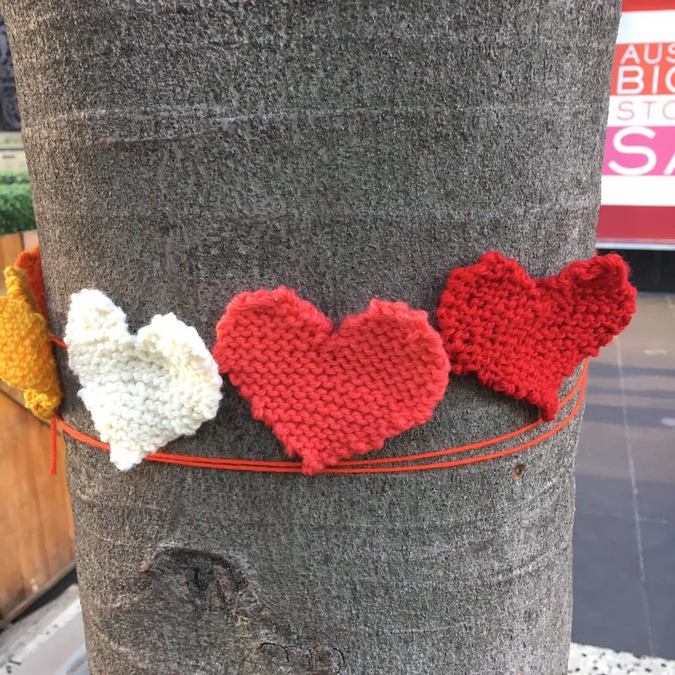 knitted hearts 2.jpg