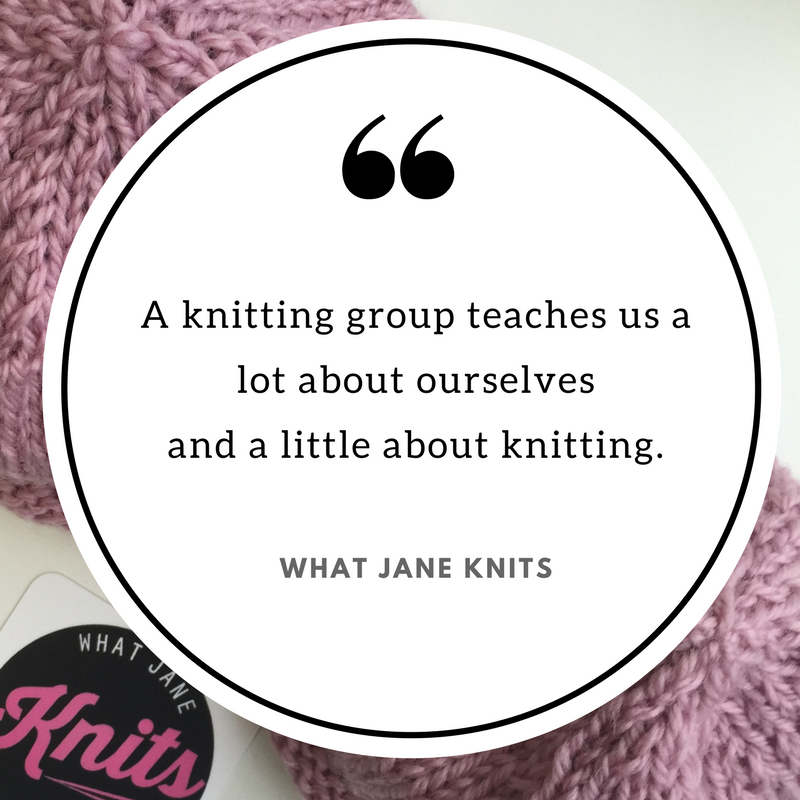 knitting group(3).jpg