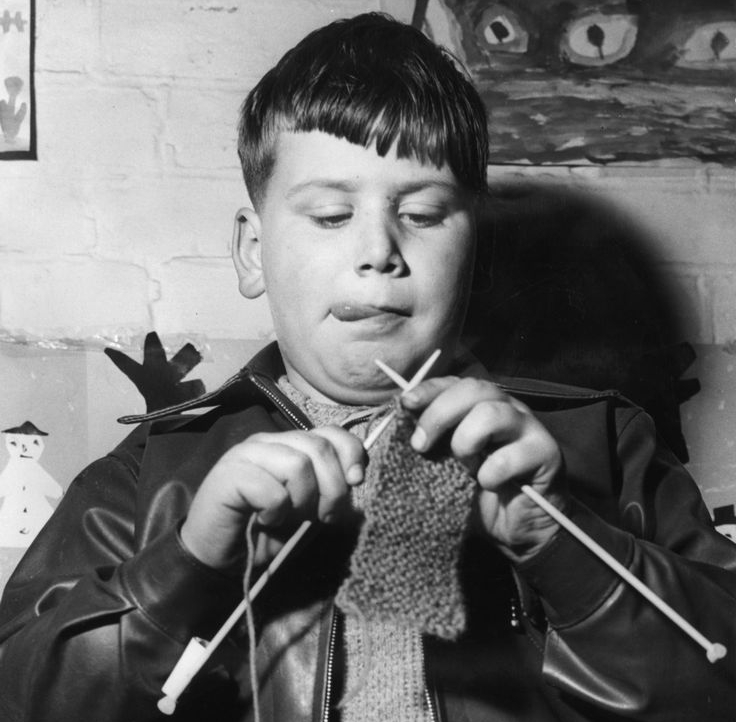 boy knitting.jpg