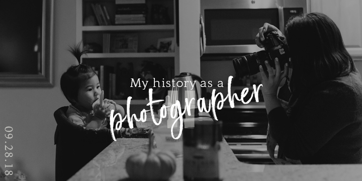 History as a Photographer Header.jpg