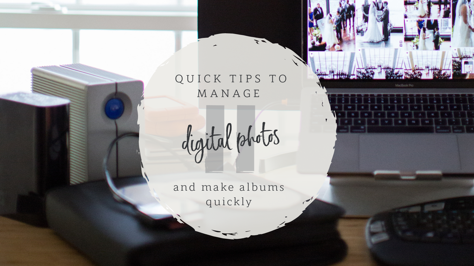 Manage Digital Photos-3.png