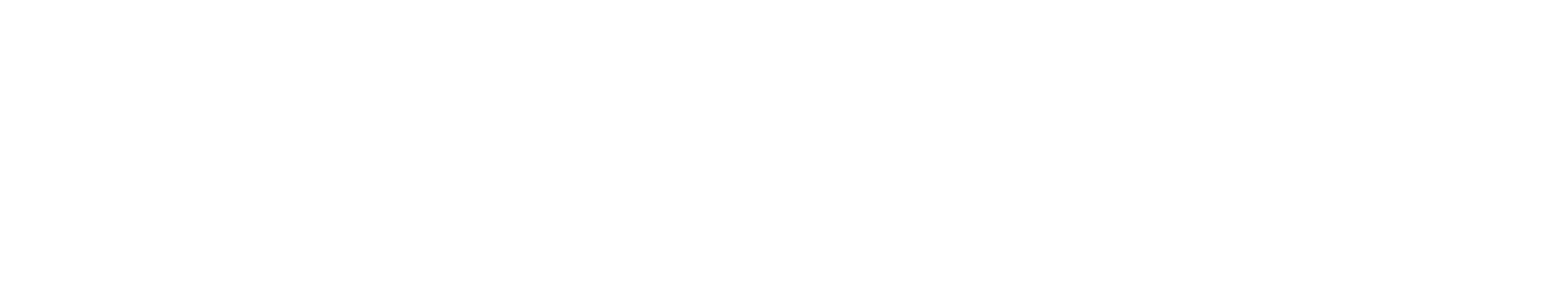 bburro_logo.jpg