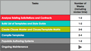 tasks_table.jpg