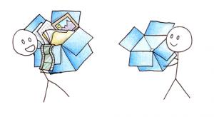 dropbox-share-art.jpg