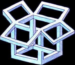 dropbox-incorporate-art.jpg