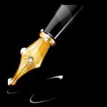 canvas_signature.jpg
