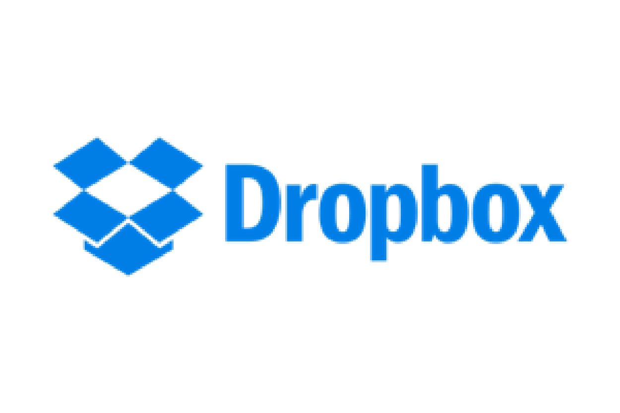 dropbox-secure-file-sharing-storage