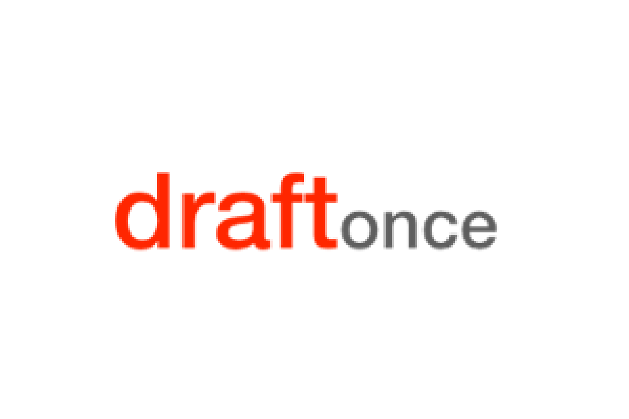 draftonce-document-assembly-automation-generation