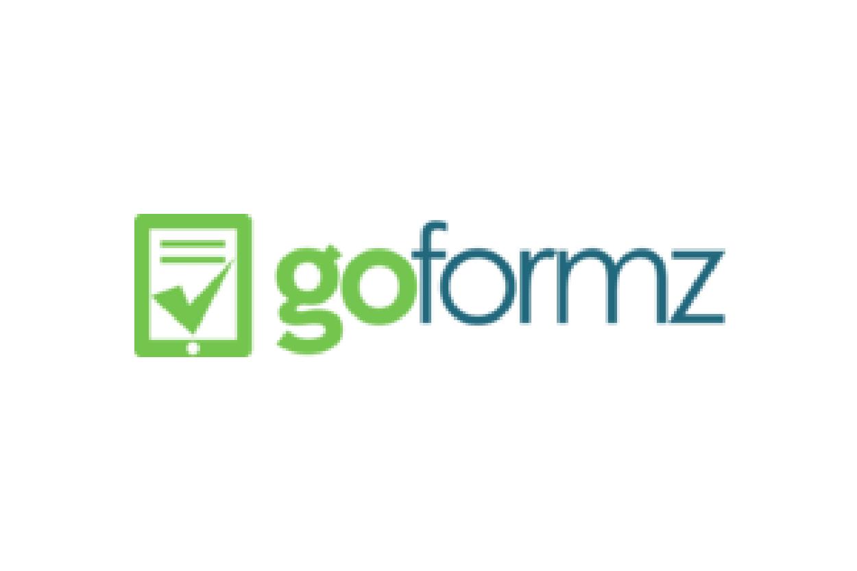 goformz-document-templates-automated-data-source-information-capture