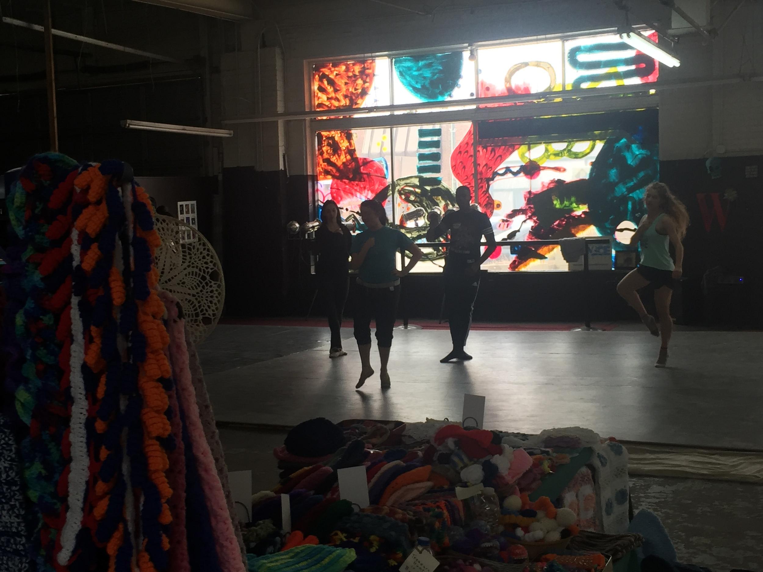 dancers market.JPG