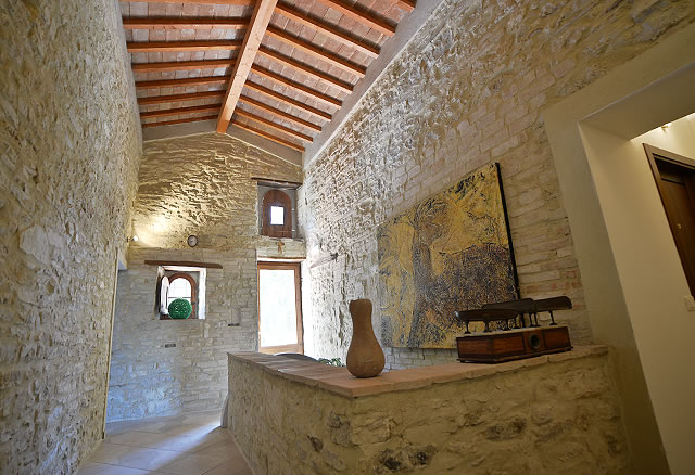 country_house_corciano.jpg