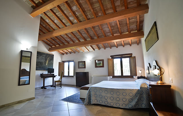 stanza_doppia_country_house_corciano.jpg
