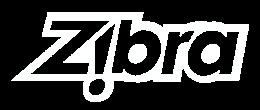 Zibra-White-Outline-260x110.png