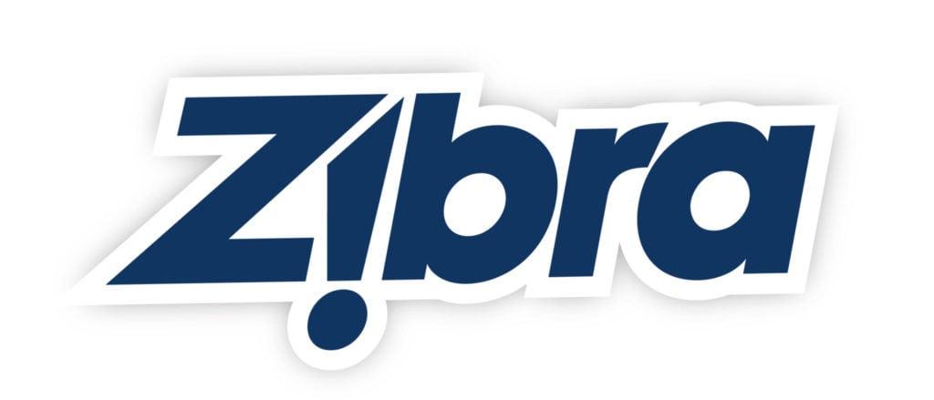zibra-01.jpg
