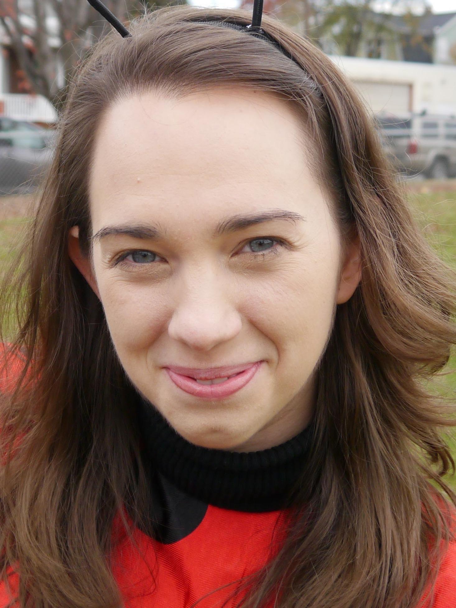 profile photo 2.jpg