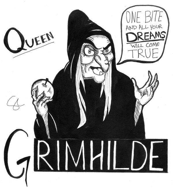 06-Queen-Grimhilde.jpg