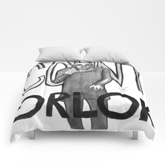 count-orlok-nosferatu-comforters.jpg