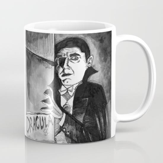 dracula50268-mugs.jpg