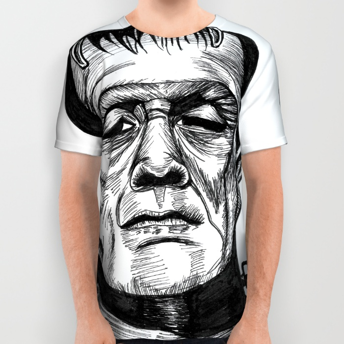 frankensteins-monster80136-all-over-print-shirts.jpg