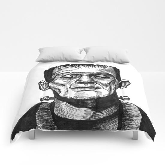 frankensteins-monster80136-comforters.jpg