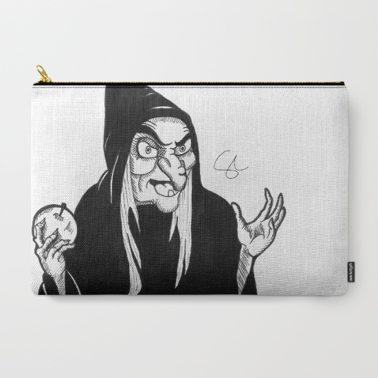 queen-grimhilde-carry-all-pouches.jpg