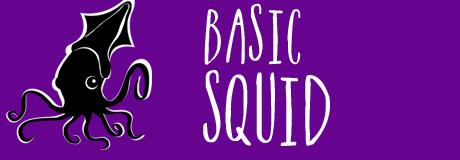 Horizontal-Banner-BASIC.png