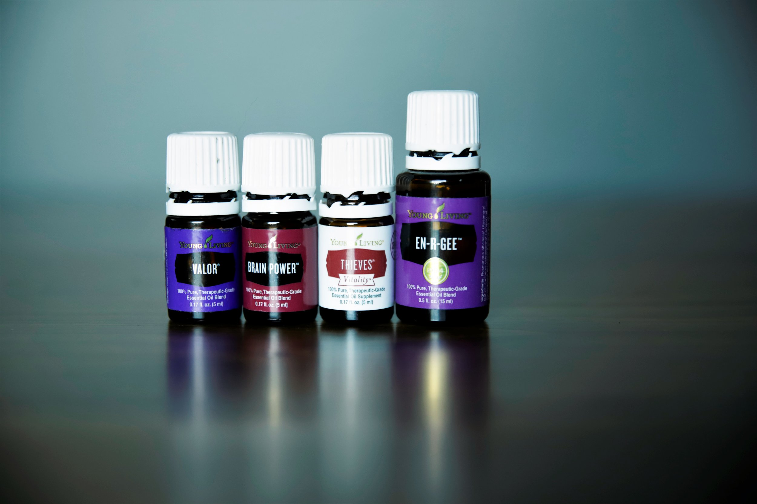 Just a note: Statements made on this website about Young Living Essential Oils have not been evaluated by the FDA. These products and information are not intended to diagnose, treat, cure or prevent any disease. Anyone suffering from disease or injury should consult with a physician. If you are currently on medication, please do not stop taking medications without prior consult with your Physician.