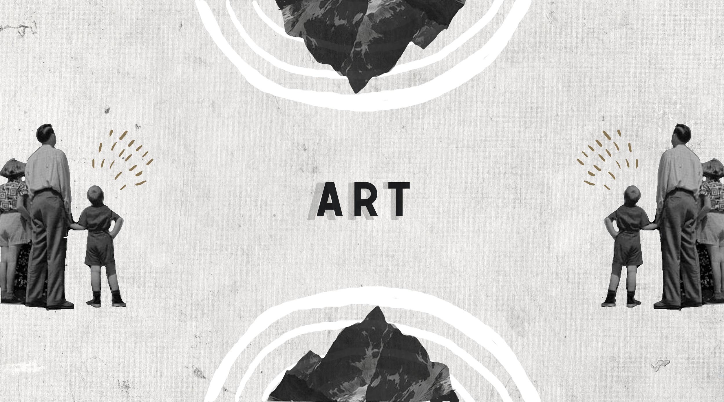 art_BG3.jpg
