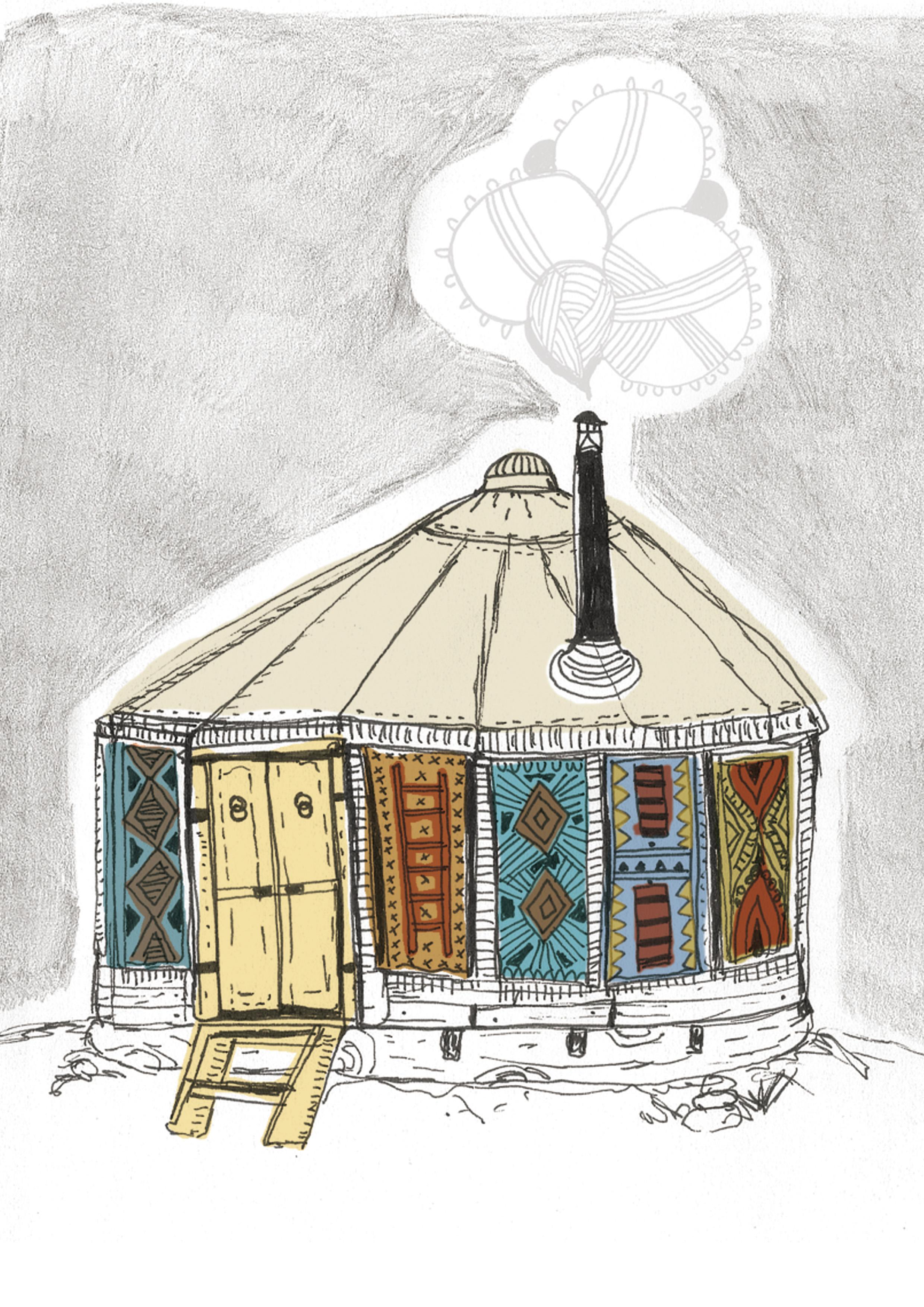 yurt_highres.jpg