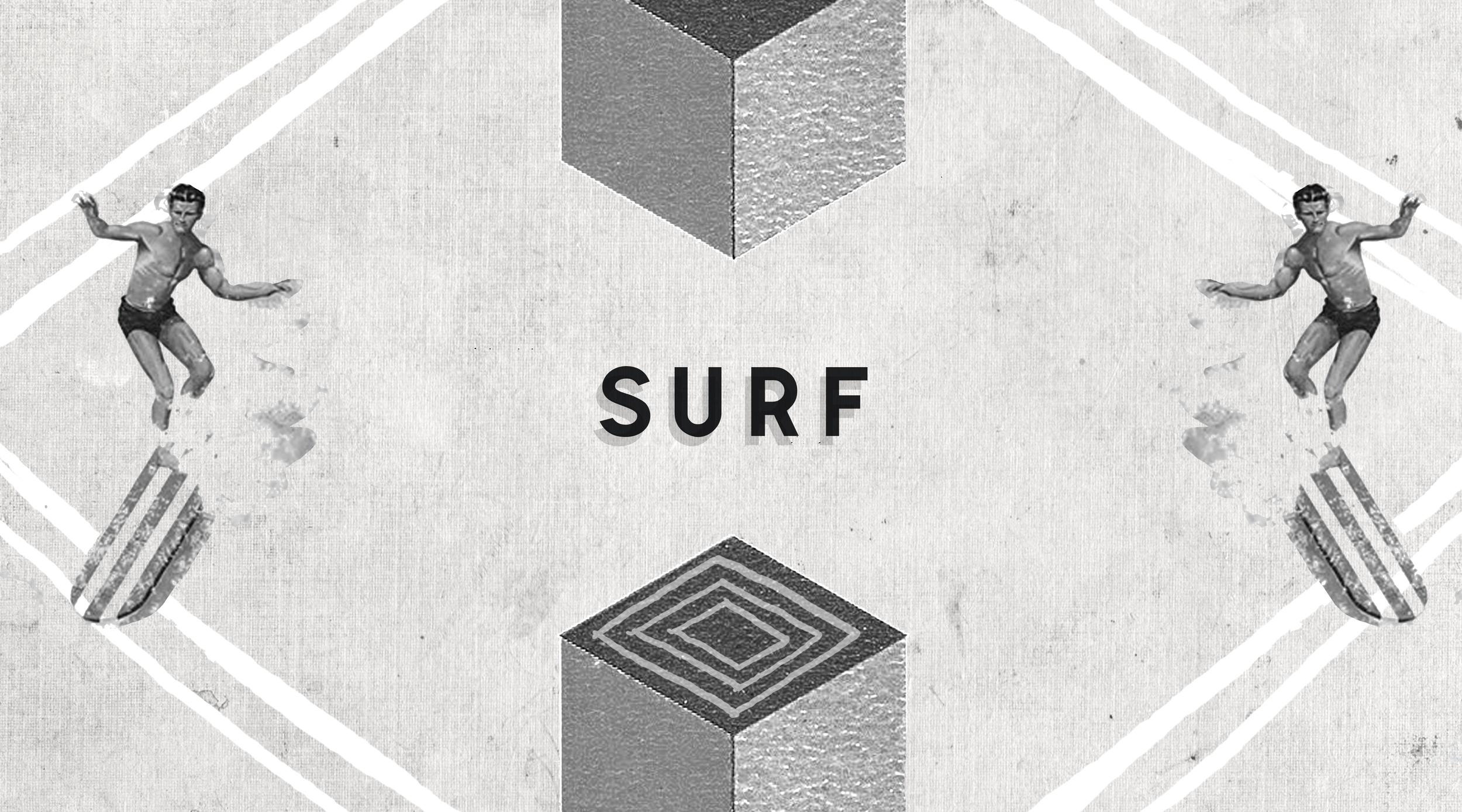 surf_BG3.jpg