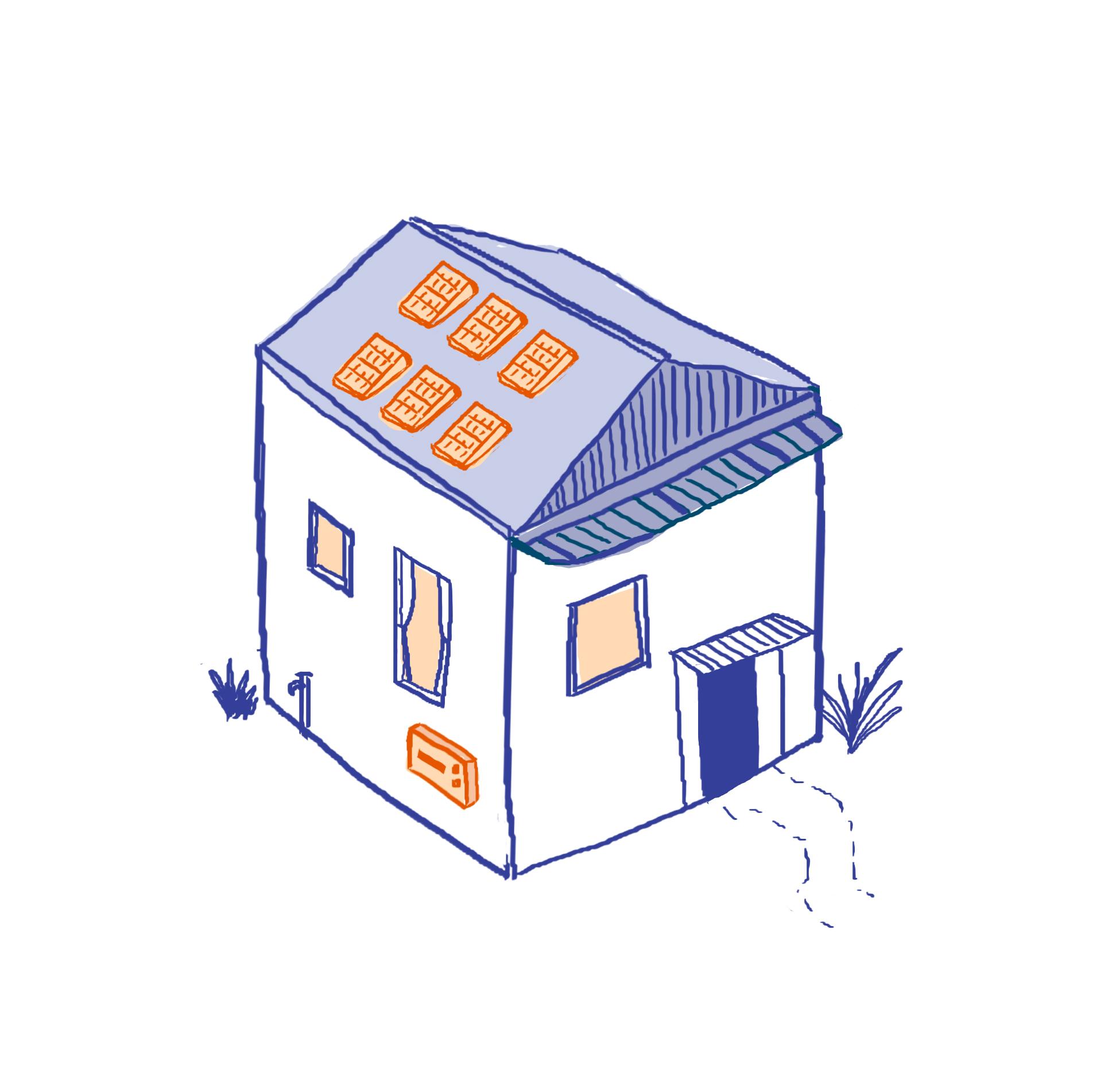 House_HighRes.jpg