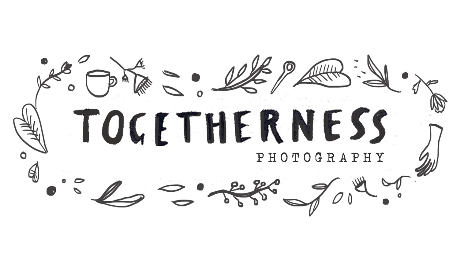 TOGETHERNESS_idea3.jpg
