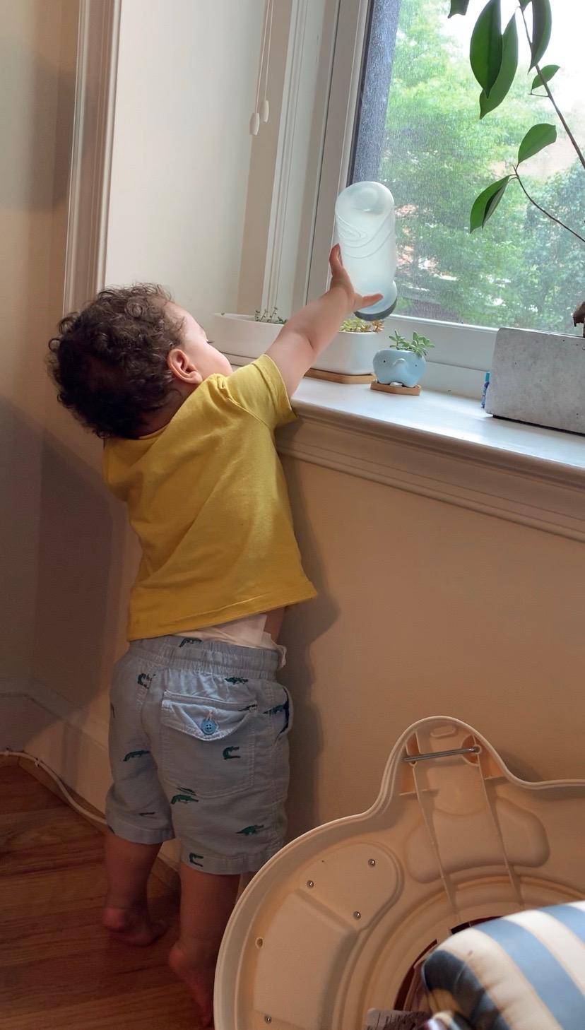 Lucas watering.jpg
