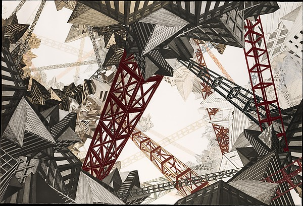 Infrastructure_3.jpg