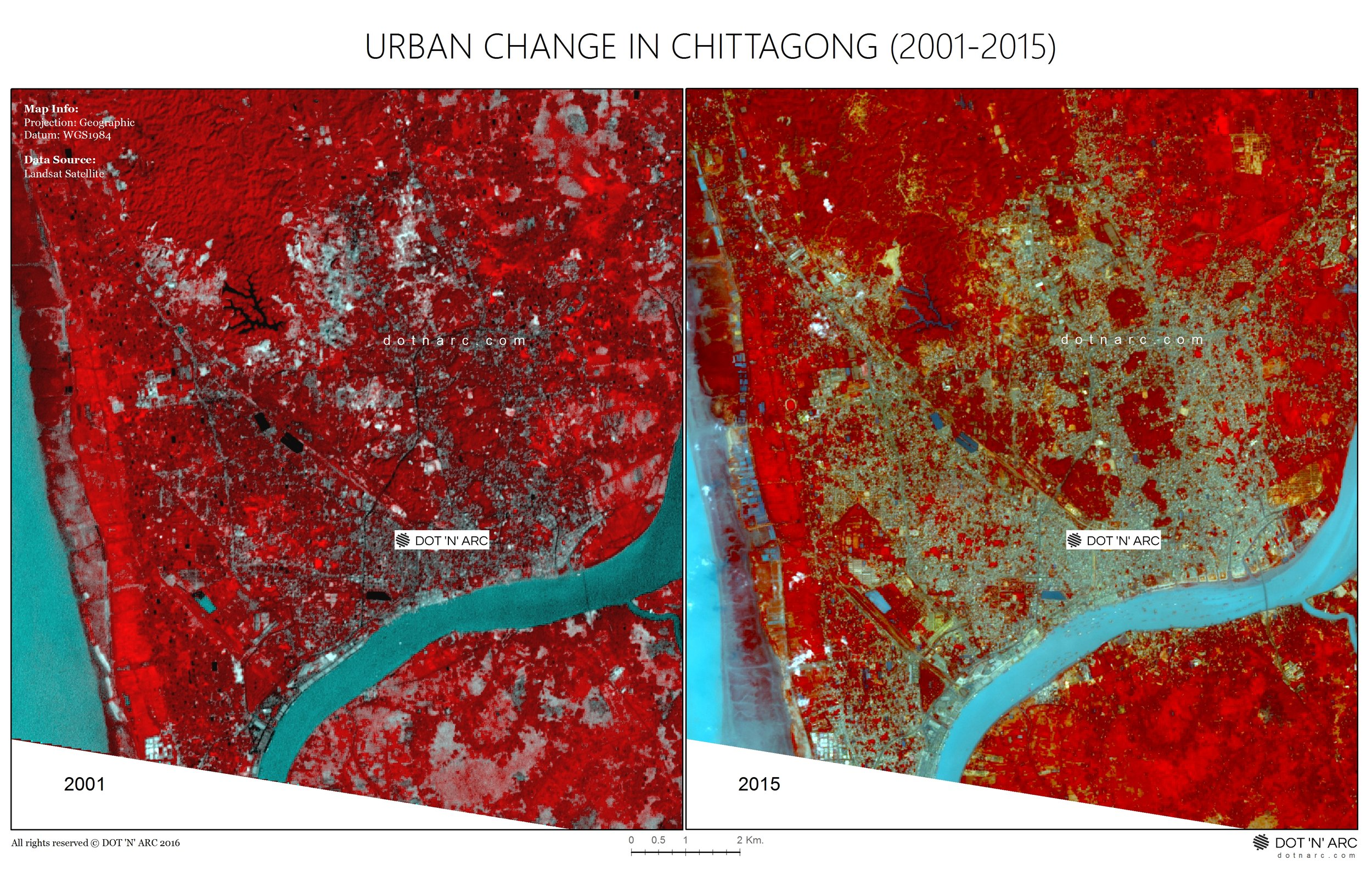 Urban-change_chittagong.jpg