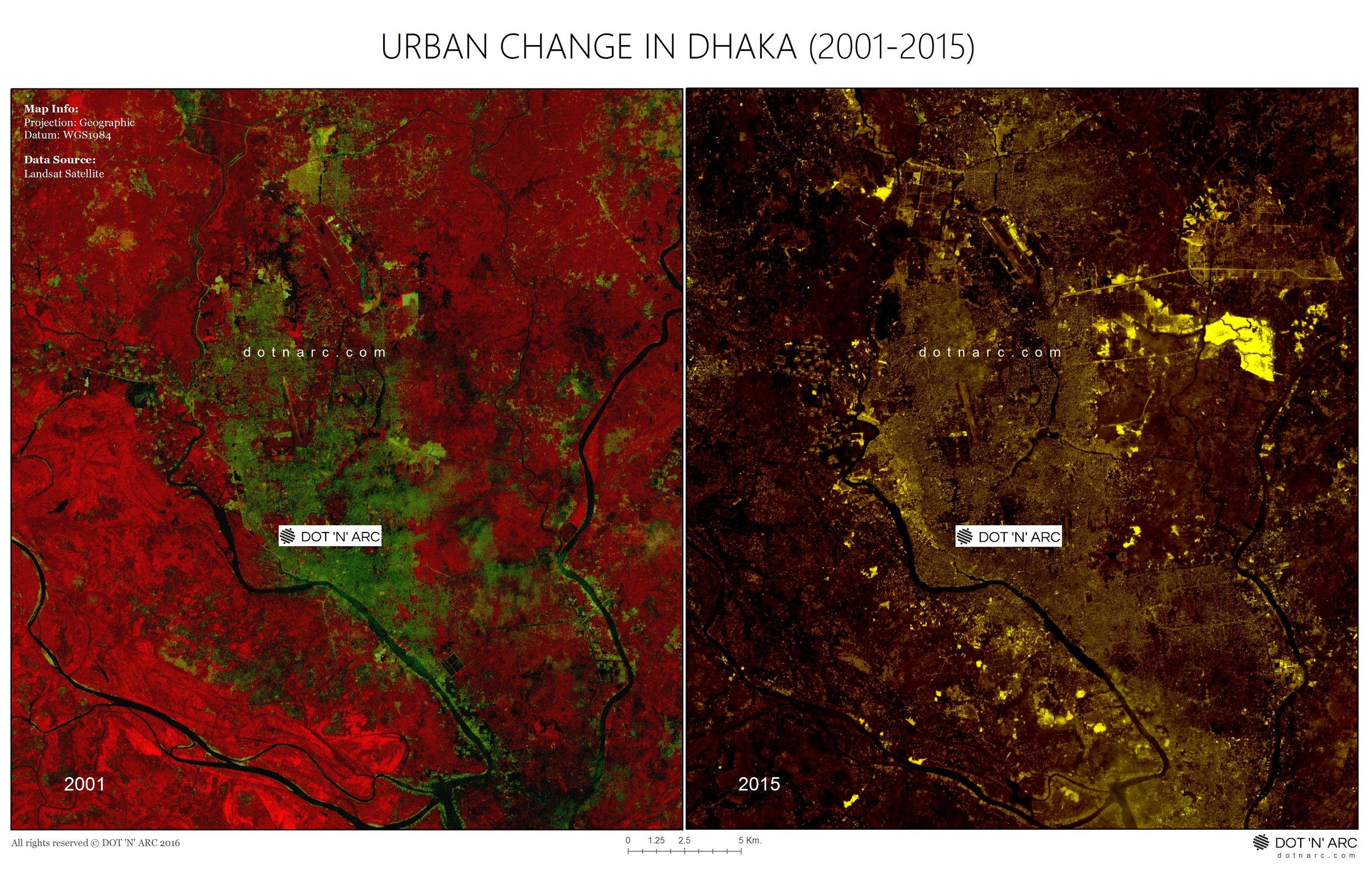 Urban-change_Dhaka.jpg