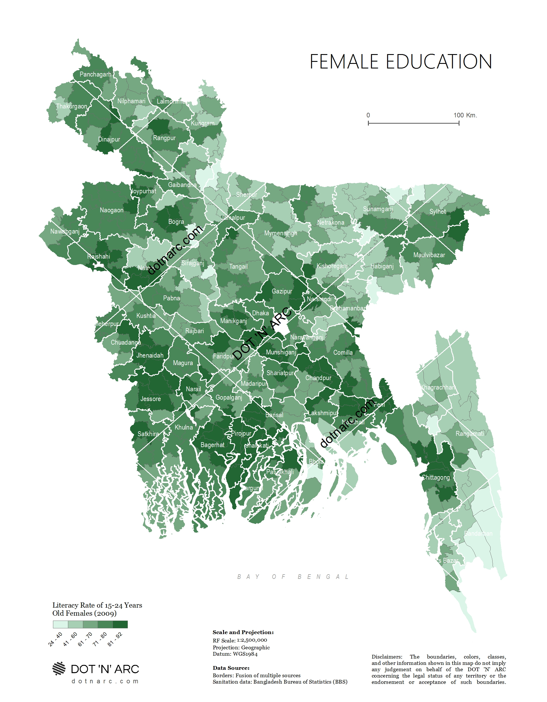 Literacy-rate_15-24-females_2009.jpg