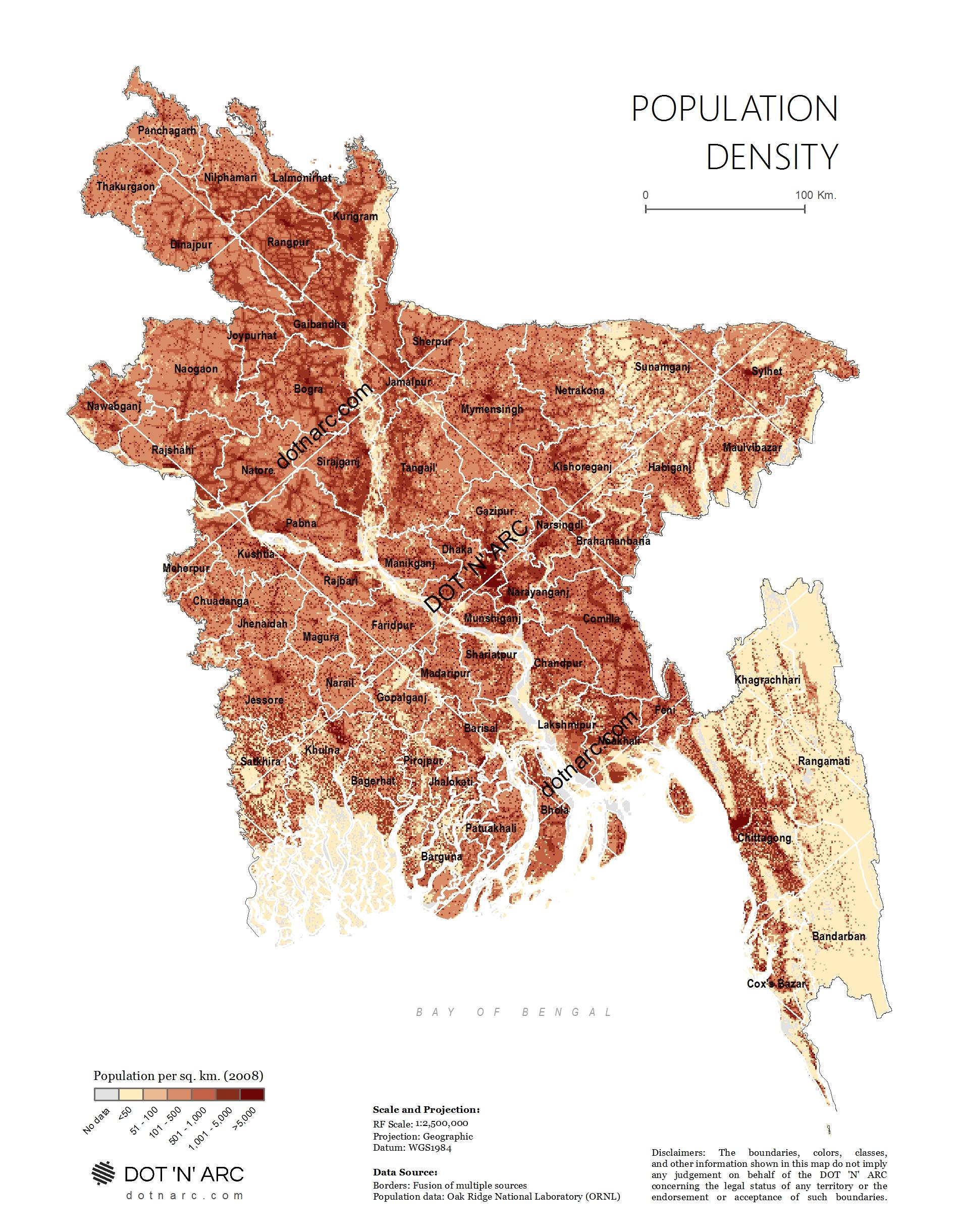 Population_ORNL_2008.jpg