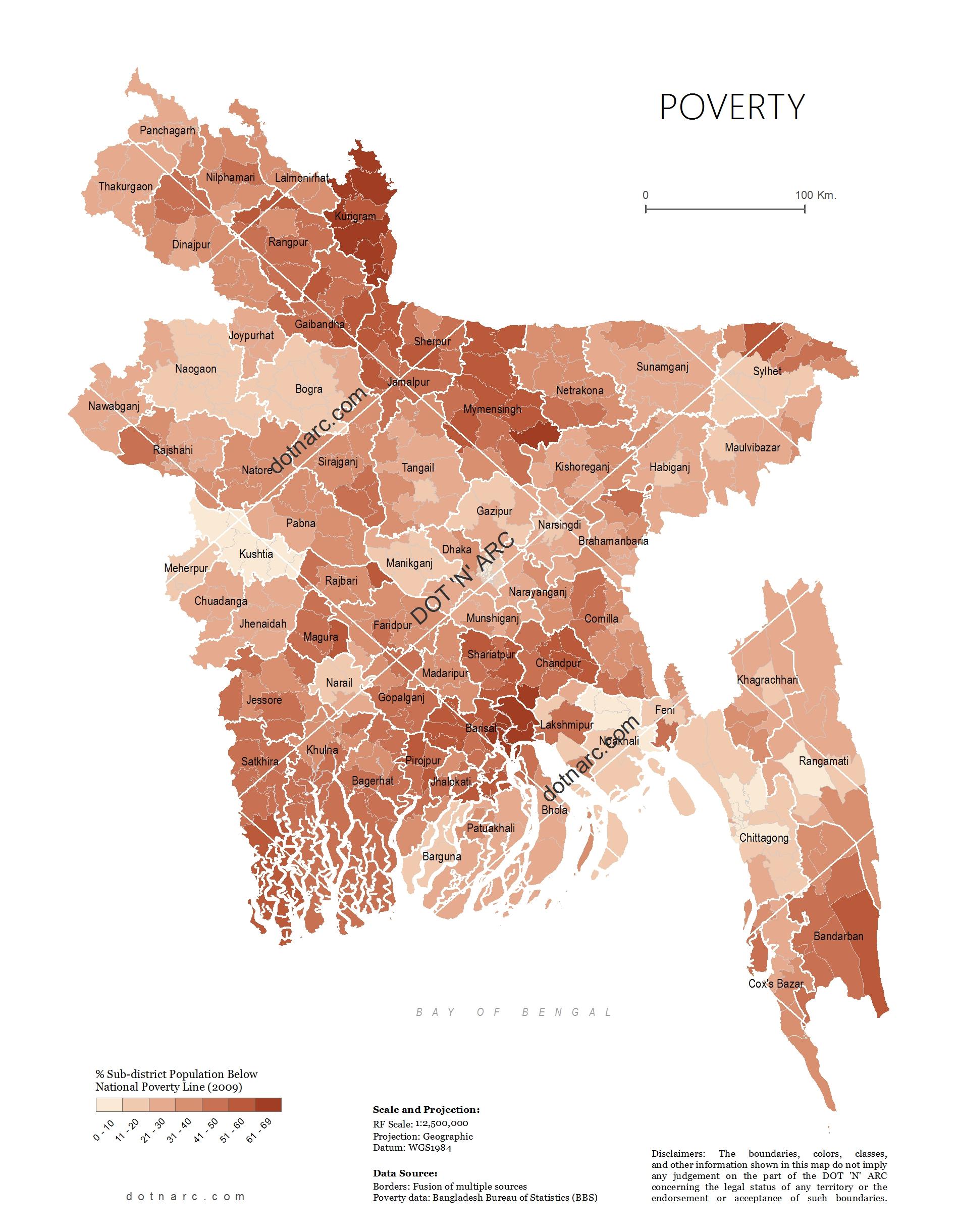 Poverty_2009.jpg