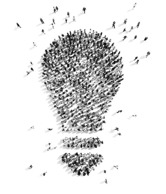 knowledge-light-bulb.jpg