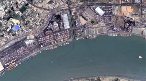 chittagong-port-2_cropped.jpg