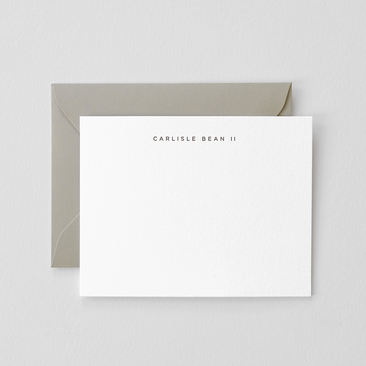 SimpleStationery_1.png