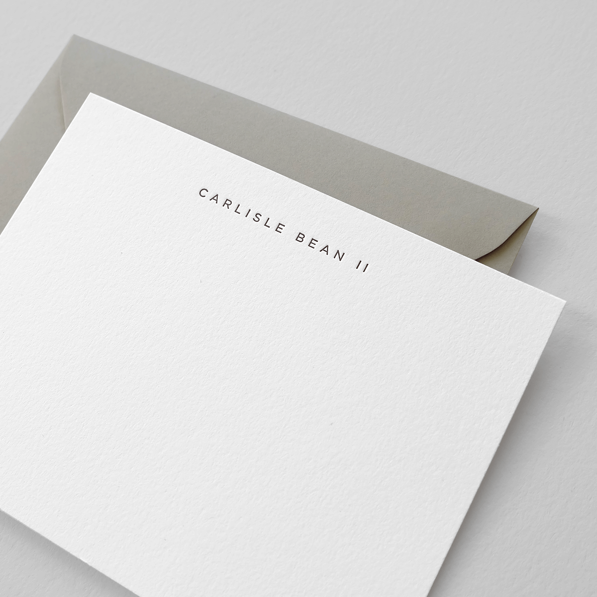 SimpleStationery_2.png
