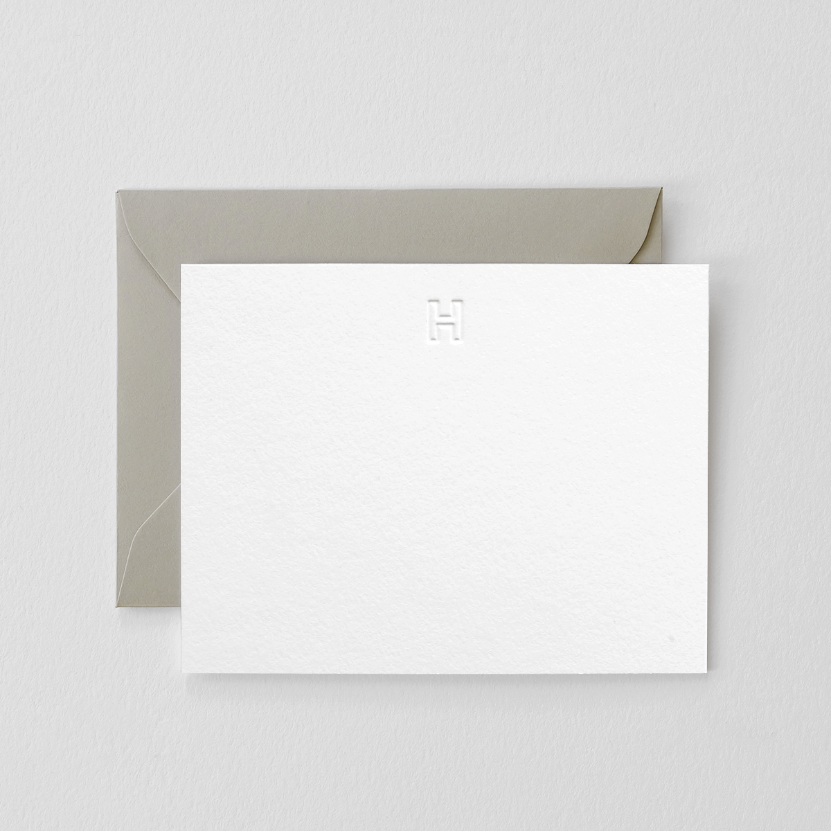 InitialStationery3.png