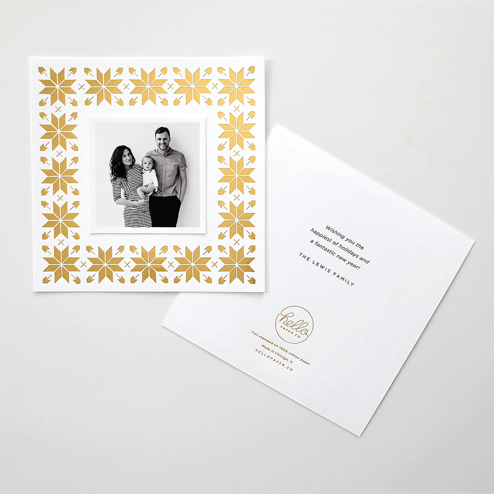 HolidayPhotoCards_SnowflakeBackMessage.png