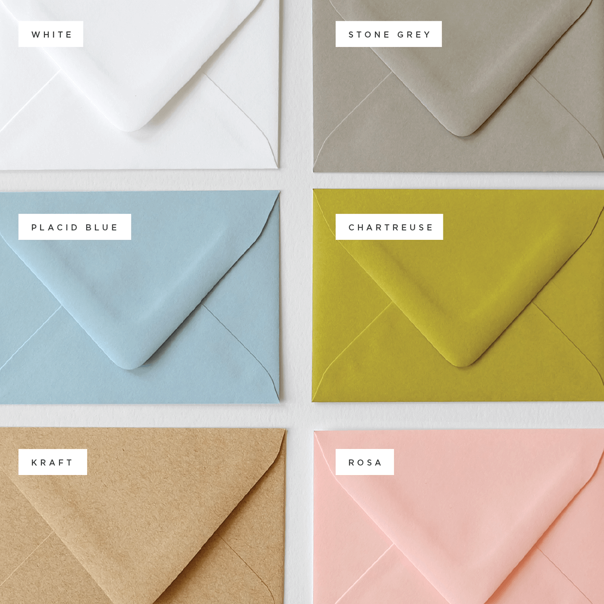 PaperColors_2.png